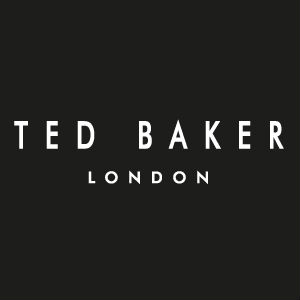 Ted Baker 25% off