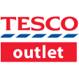 Tesco Direct logo