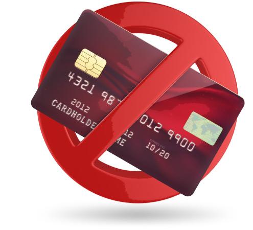 27mth credit card