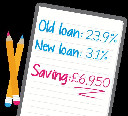 25 January 10 Big Easy Jan Savings To Save You Loads Of Cash
