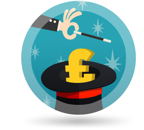 Money saving expert online shopping