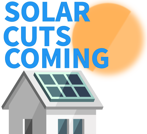 https://images6.moneysavingexpert.com/images/tip-energy-solar-v4.png