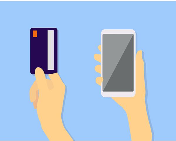 Top cashback sites make money back money saving expert - Shopping cash card paying spending ...