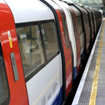My rail fare miscarriage of justice