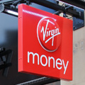 Virgin Money to be bought by CYBG - what it means for you