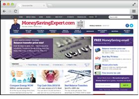 Low fees cash advance image 2