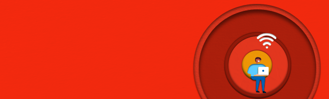 New. MEGA-fast 100Mb broadband + TV + line rental '£25/mth'
