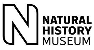 Wildlife Photographer logo