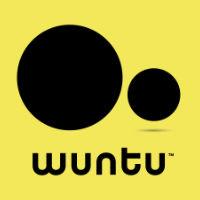 Wuntu deals for Three mobile customers