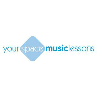 Your Space Music Lessons